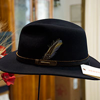 Cappelli Stetson Country